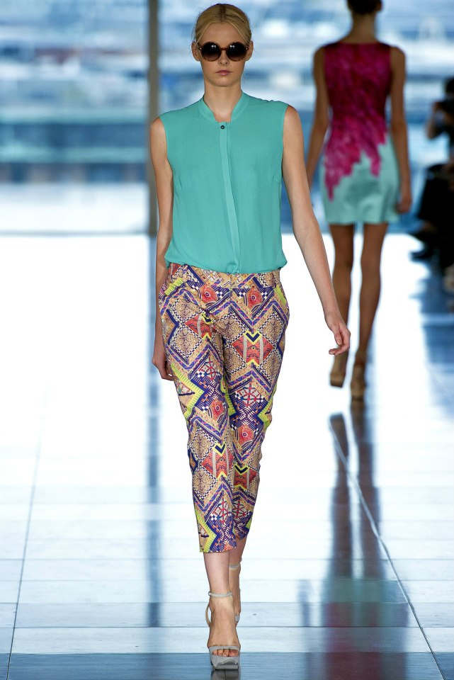 images/cast/10151024539817035=Spring 2013 COLOUR'S COMPANY fabrics x=matthew williamson